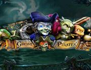 Ghost_Pirates_180х138