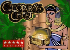 cleopatras-chest