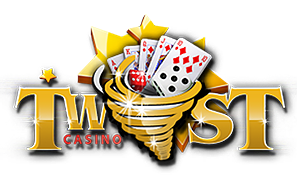 twist-casino-logo