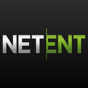 Net-Entertainment_11