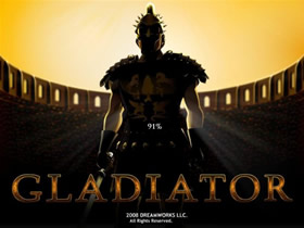 1391513725_the-gladiator-slots-flash-game