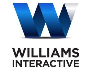williamsinteractive_0