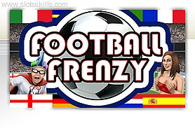 football-frenzy-logo