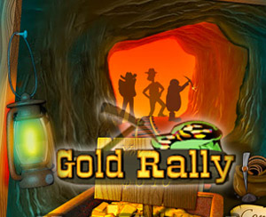 gold-rally-logo