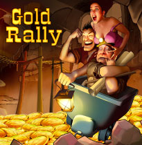 goldrally-onlinecasinocanada