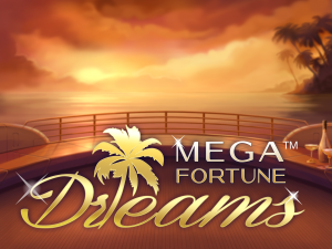 Mega-Fortune-Dreams_1-300x225