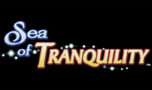 SeaofTranquility_logo