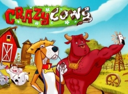 crazy-cows-slot