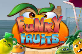 funky-fruits-logo