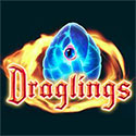 draglings-slot