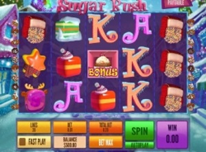 sugar-rush-winter-slot