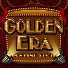 golden-era
