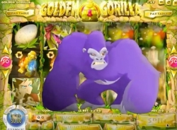 golden-gorilla-slot-rival