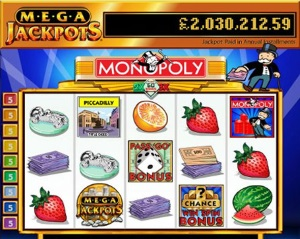 megajackpots-screen