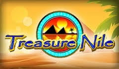 treasure_nile