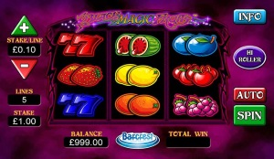 black_magic_fruits_slot