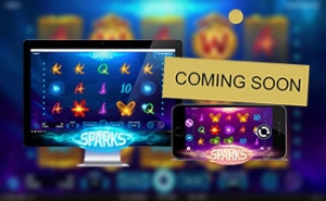 netent-to-release-sparks-and-neon-staxx-online-slots-late-july