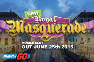 new_royal_masquerade_slot_june_2015