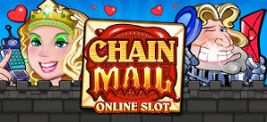 chain-mail-logo